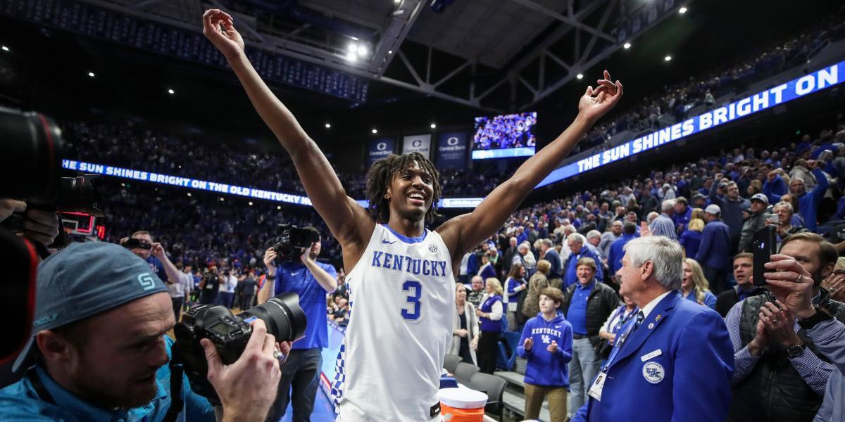 NBA draft grades: How experts rate Sixers' big draft night